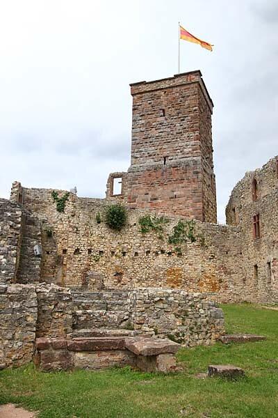 Burg-Roetteln-314.jpg