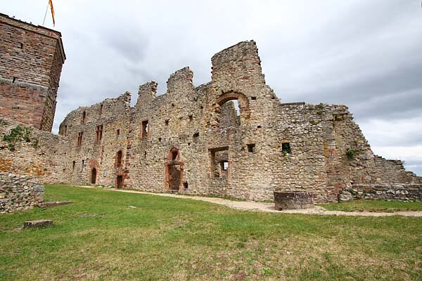 Burg-Roetteln-315.jpg