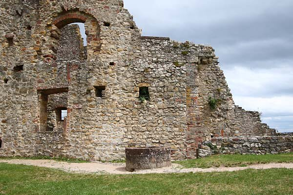 Burg-Roetteln-316.jpg