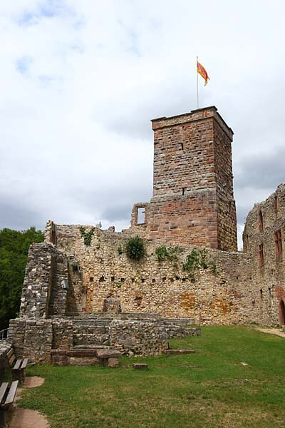 Burg-Roetteln-317.jpg