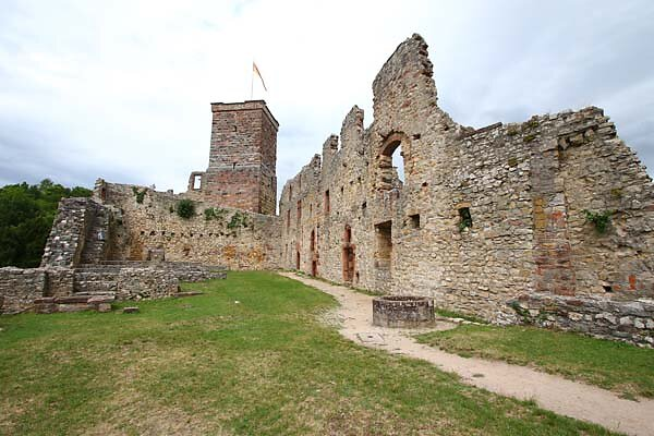 Burg-Roetteln-318.jpg