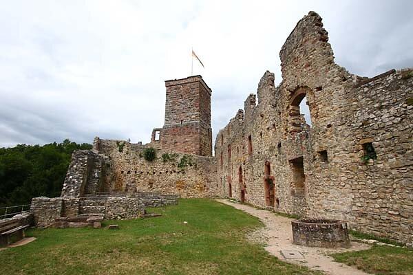 Burg-Roetteln-319.jpg
