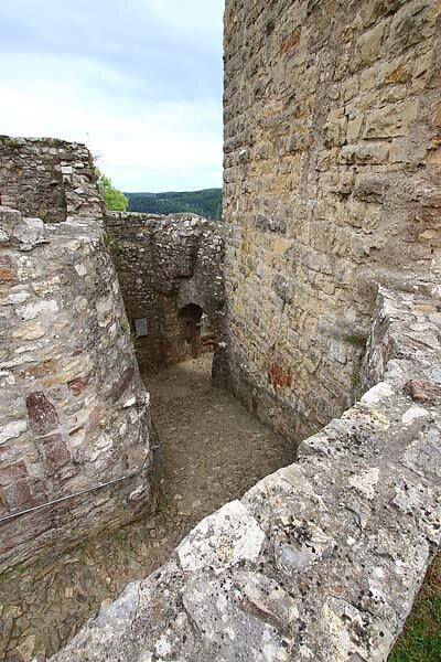 Burg-Roetteln-321.jpg