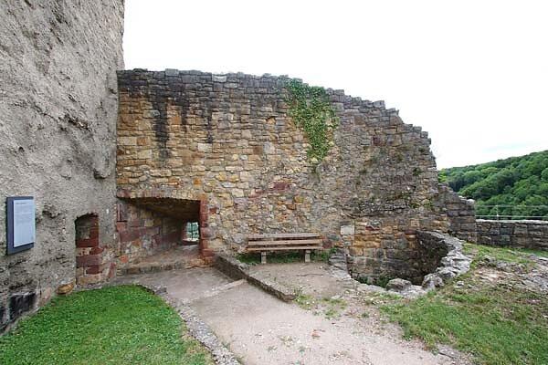 Burg-Roetteln-322.jpg
