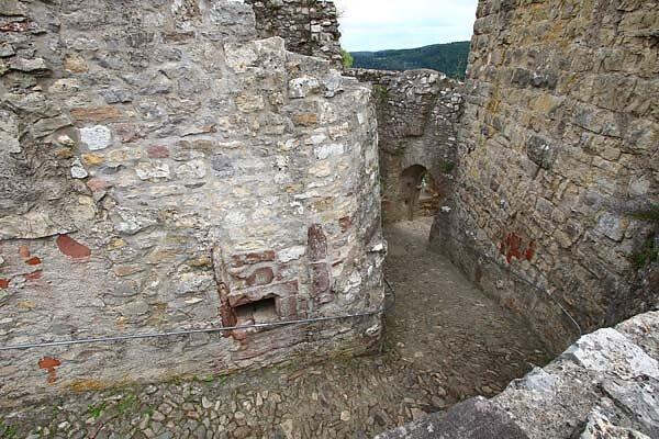 Burg-Roetteln-323.jpg