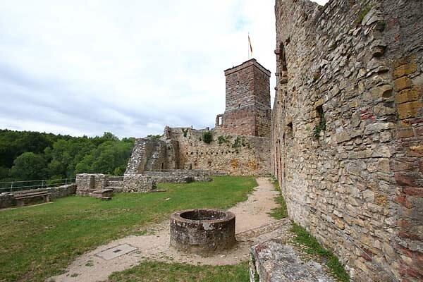 Burg-Roetteln-324.jpg
