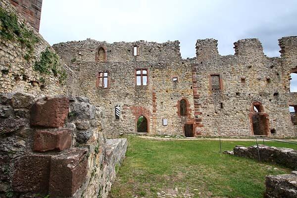 Burg-Roetteln-326.jpg