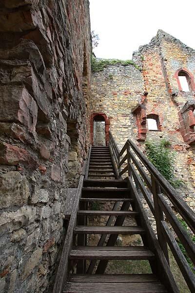 Burg-Roetteln-329.jpg