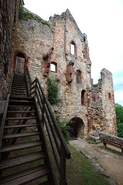 Burg-Roetteln-330.jpg