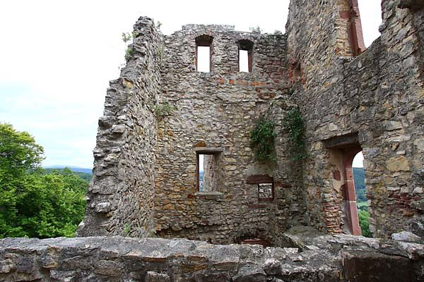 Burg-Roetteln-331.jpg