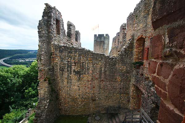 Burg-Roetteln-332.jpg