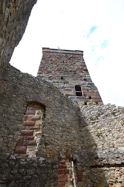 Burg-Roetteln-333.jpg