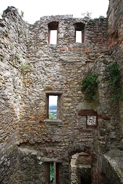 Burg-Roetteln-334.jpg