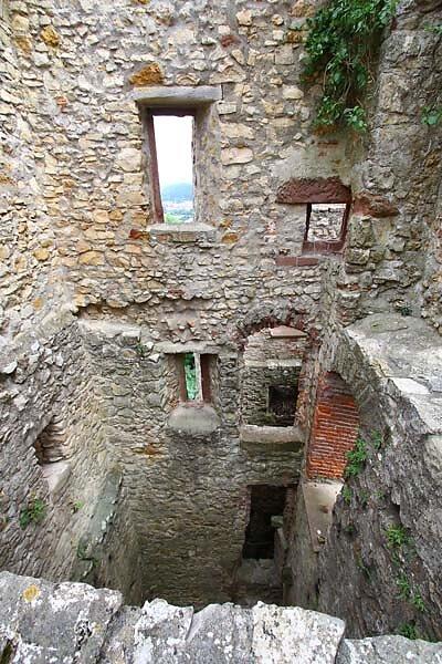 Burg-Roetteln-335.jpg
