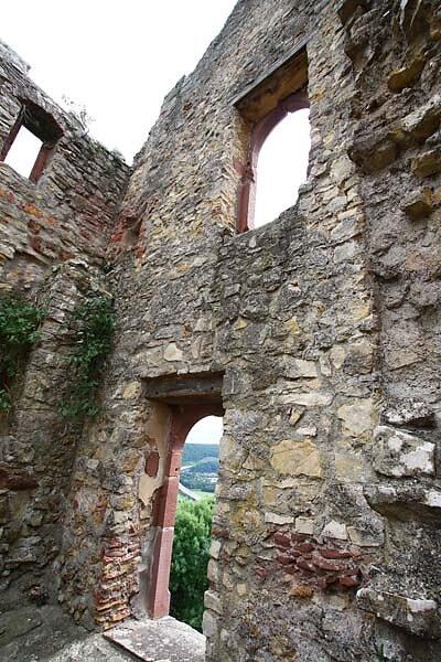 Burg-Roetteln-336.jpg