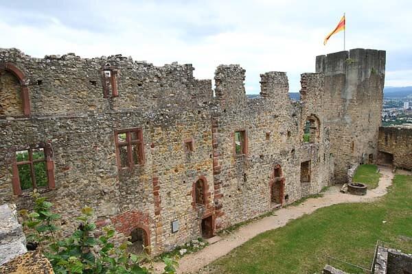 Burg-Roetteln-358.jpg