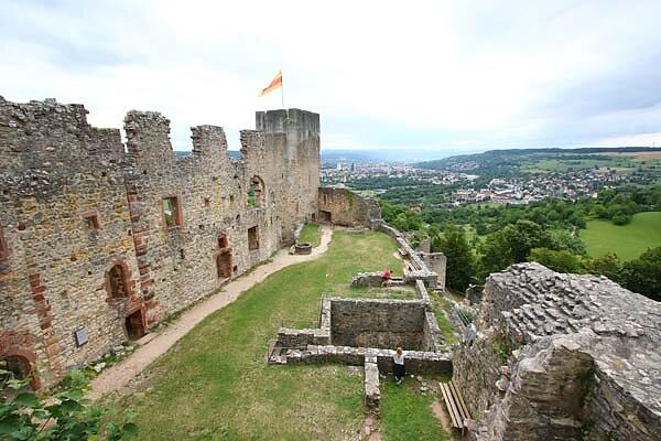 Burg-Roetteln-359.jpg
