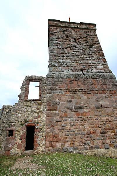 Burg-Roetteln-360.jpg