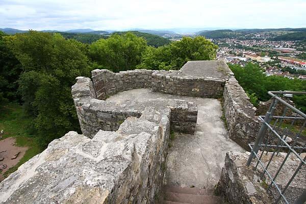 Burg-Roetteln-361.jpg