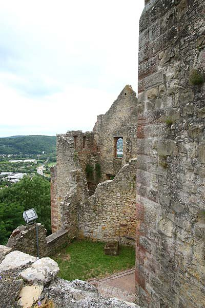 Burg-Roetteln-363.jpg