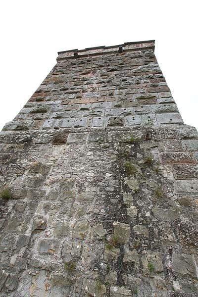 Burg-Roetteln-364.jpg