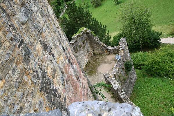 Burg-Roetteln-365.jpg