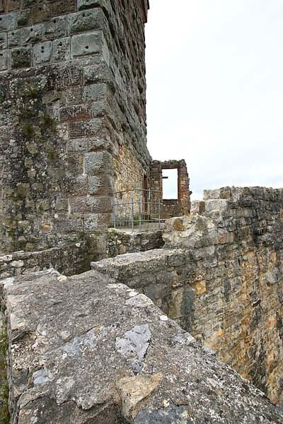 Burg-Roetteln-366.jpg
