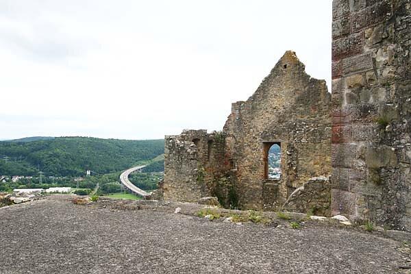 Burg-Roetteln-367.jpg
