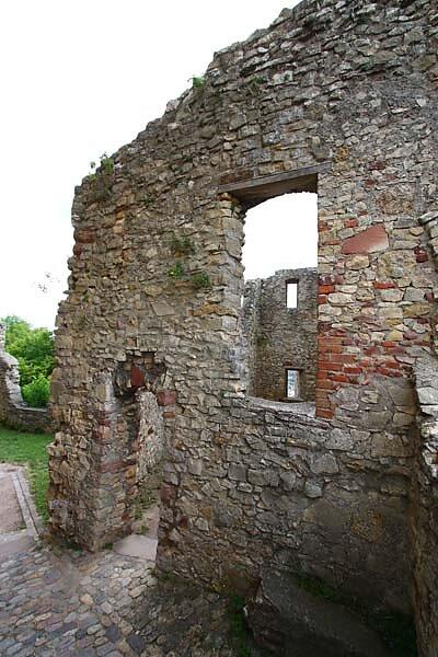 Burg-Roetteln-370.jpg