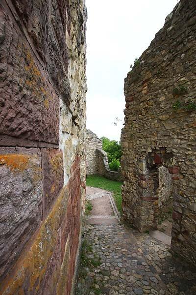 Burg-Roetteln-371.jpg