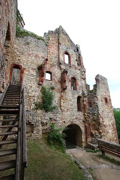 Burg-Roetteln-372.jpg