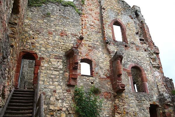 Burg-Roetteln-373.jpg