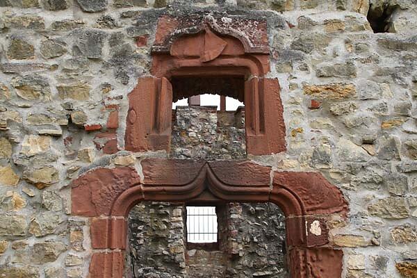 Burg-Roetteln-374.jpg