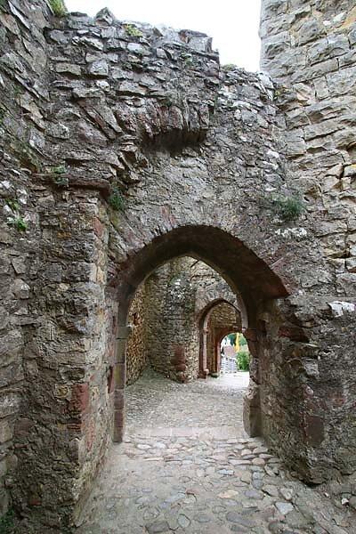 Burg-Roetteln-379.jpg