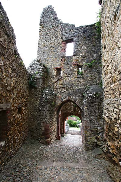Burg-Roetteln-381.jpg