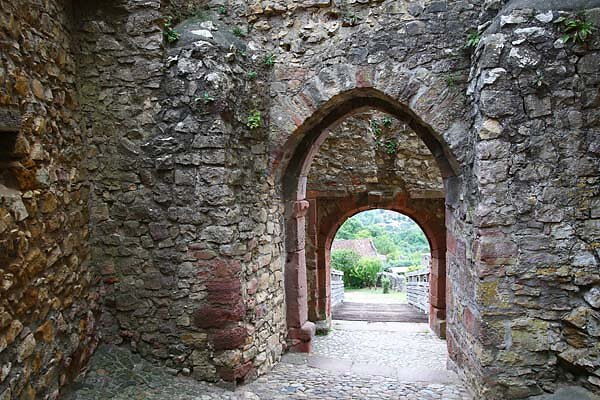Burg-Roetteln-382.jpg