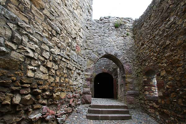 Burg-Roetteln-383.jpg