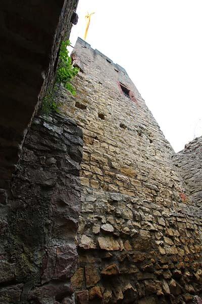 Burg-Roetteln-384.jpg