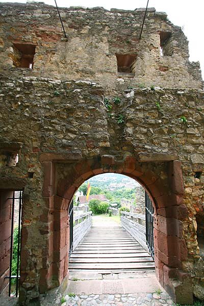 Burg-Roetteln-385.jpg