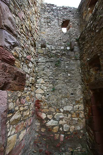Burg-Roetteln-386.jpg