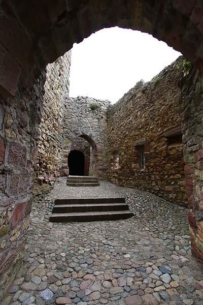 Burg-Roetteln-387.jpg
