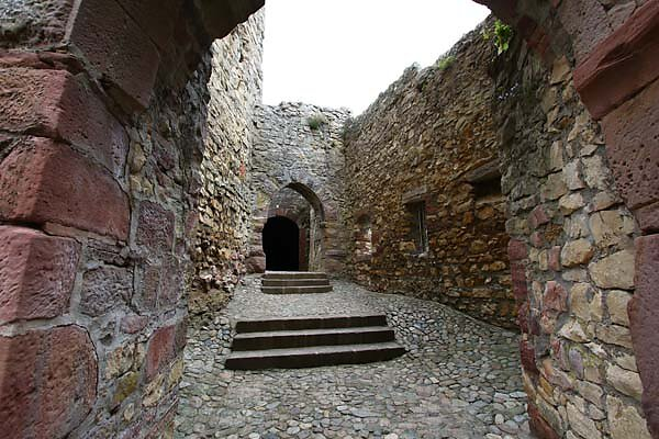 Burg-Roetteln-388.jpg