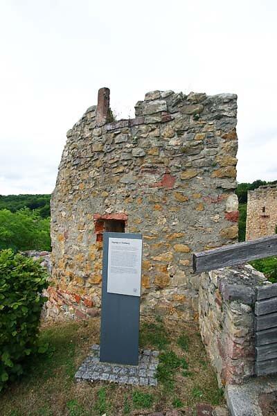Burg-Roetteln-389.jpg
