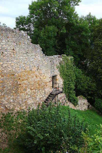 Burg-Roetteln-390.jpg