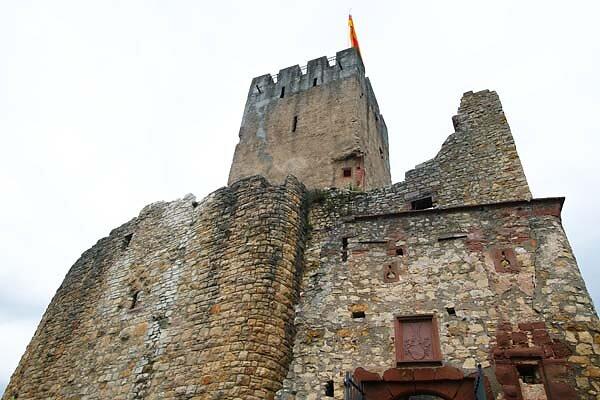Burg-Roetteln-391.jpg
