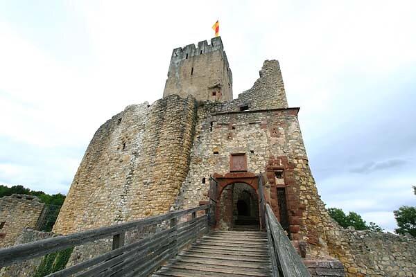 Burg-Roetteln-392.jpg