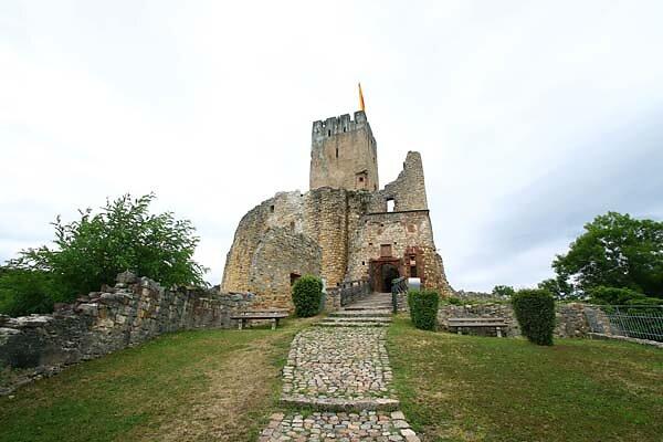 Burg-Roetteln-393.jpg