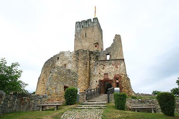 Burg-Roetteln-394.jpg
