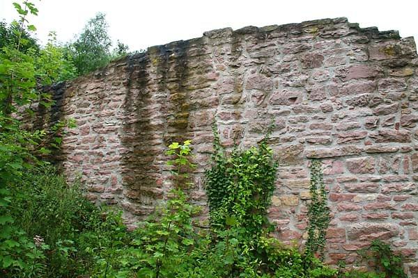 Burgruine-Freudenburg-2.jpg