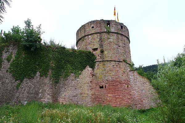 Burgruine-Freudenburg-4.jpg